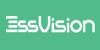 EssVision AB