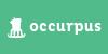 Occurpus