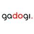 Gadogi