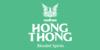 Hong Thong