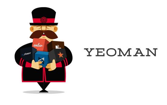 yeoman_
